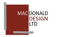 Residential Architectural Design - Development and New Build