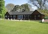 Mike Gatting heads down to Heathcoat CC on Saturday April 6th for ECB Natwest Cricket Force