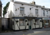 Wheelwright Arms to become flats